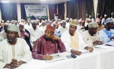 Miyetti-Allah to Buhari: Bring to book the killers of Fulani as well