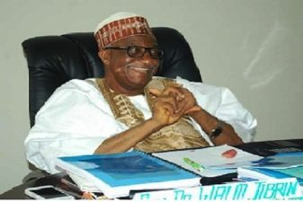 PDP working hard to pick best Presidential Candidate in 2019 – Walid