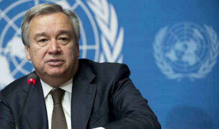 UN-Secretary-General-António-Guterres.jpg