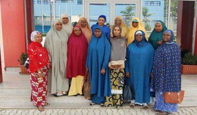 World Hijab Day: Muslim women coalition seeks to change notions surrounding hijab