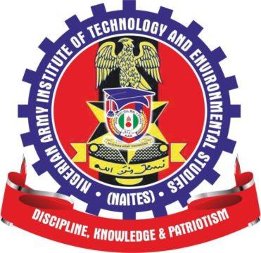 Army-Institute.jpg