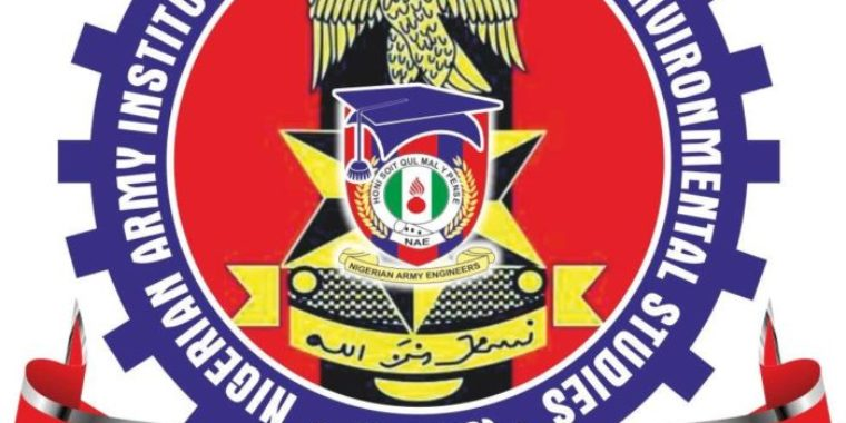 Army Institute matriculates 1,517 students