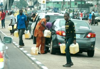 Oil Market: This latest distribution method, as it seems, excites me, by Bashir Adefaka