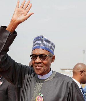 Buhari-extoled.jpg