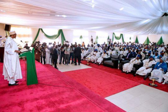Buhari-in-Adamawa3.jpg