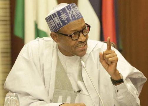 Buhari-sanitises-Judiciary.jpg