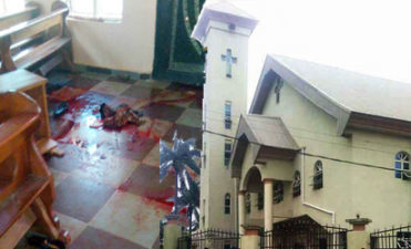 Ozubulu killings: Tension in court as witness narrates how he was invited to take part in the attack