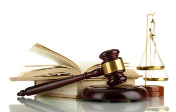 Court-sentences-Boko-Haram-leader.jpg