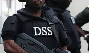 We neither surrounded Obasanjo's Ota Farm nor plotted his arrest, DSS tells The DEFENDER in telephone interview