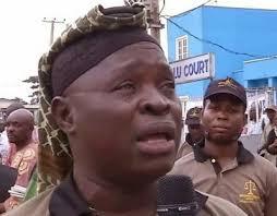 Probe Zamfara killings, MURIC tasks FG, says like Benue, Zamfara people deserve presidential visit