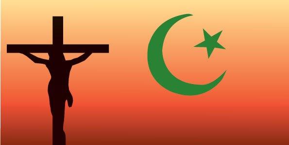 Islamisation-or-Christianisation.jpg