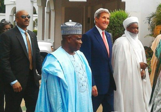 John-Kerry-Eulogises-Sultan-of-Sokoto.jpg