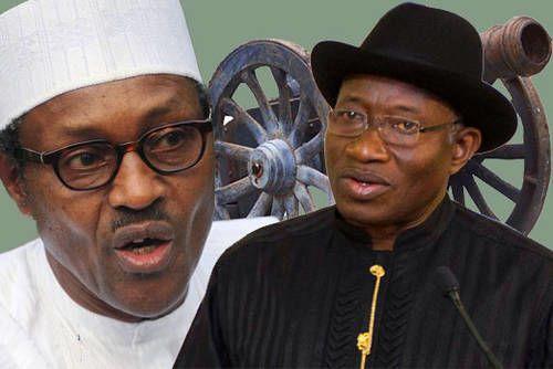 Jonathan-and-Buhari.jpg