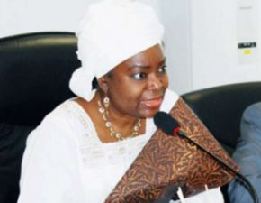EFCC rejects Akinjide's out-of-court settlement