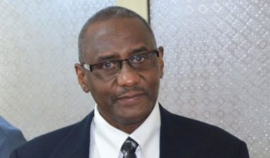 People benefiting from old system protest against Yusuf's headship of NHIS – AGM