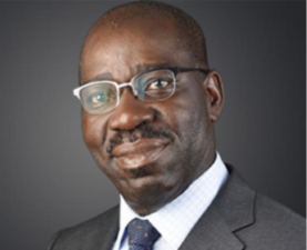 Alleged Herdsmen Attack in Edo: False alarm by people we know too well, Edo Govt says, as God is Good Motors denies attack on buses