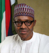 Former Speaker commends Buhari for promoting local content