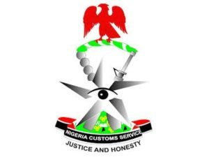 Illegal Arms: 'I paid SSS, others N1m to take container out of port'