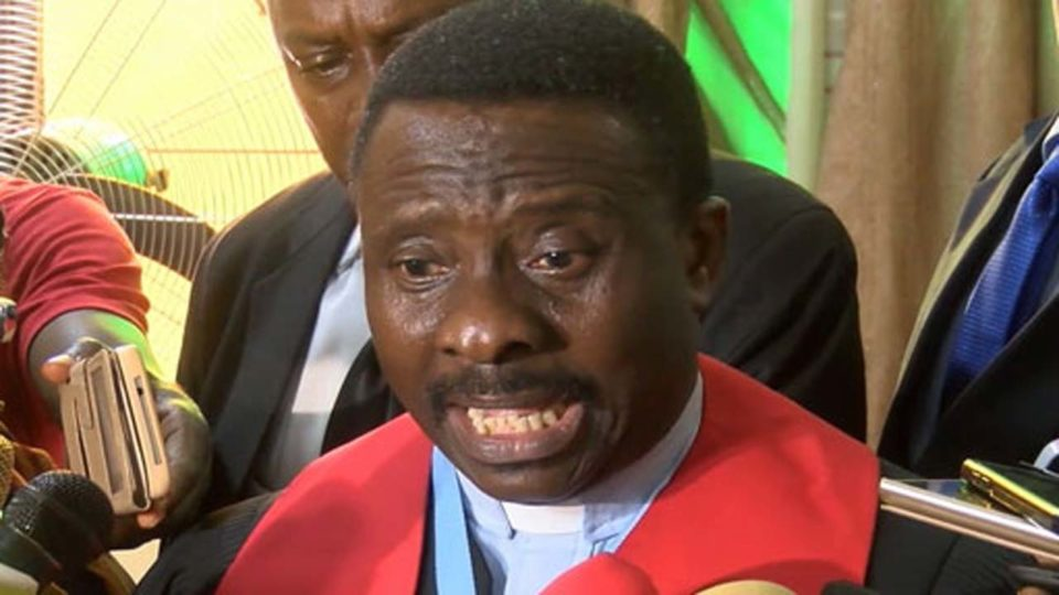 Samson-Ayokunle-Reverend-and-President-of-CAN.jpg
