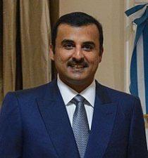 Iraq: Qatar to implement $2m humanitarian projects