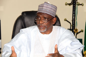 Non-academic Staff Strike: MSSN faults FG's silence, calls for urgent resolution