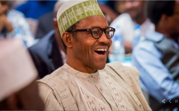 Buhari: Accusation by one Nigerian and counter-accusation by another, by Prince Ade on Facebook Social Media