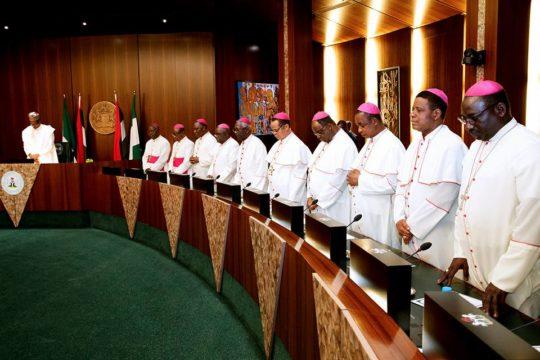catholic-bishops3.jpg