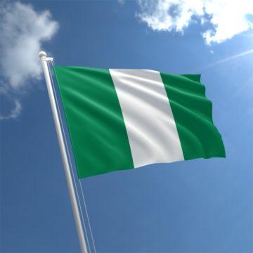 nigeria-flag-std.jpg