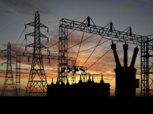 Nigeria's electricity megawatts increase by 1,811.3