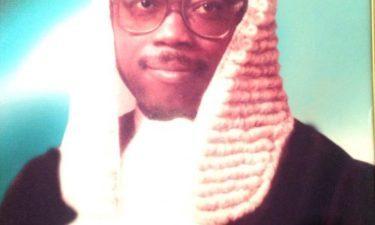 Judge Bola Ajibola: Celebrating a pragmatic personality at 84, by Bashir Adefaka