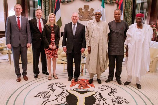 Buhari-and-rex-and-others.jpg