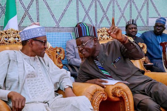 Buhari-in-Benue-with-Governor-Femi-Adesina-others.jpg