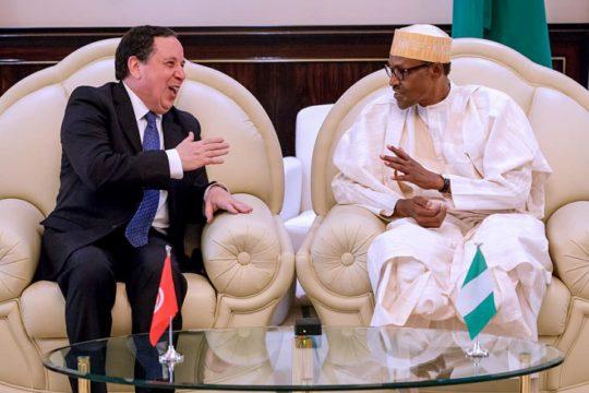 Buhari-receives-Tunisian2.jpg