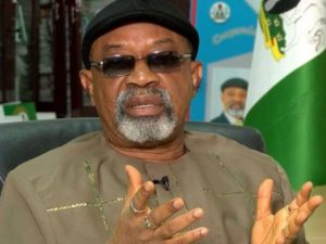 Yes, Ngige Again: A reply to Levy Obijiofor, by Emma Agu