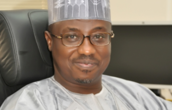 NNPC GMD says era of fuel scarcity gone for good