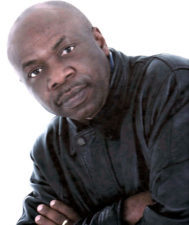 Abuja Bombing: Charles Okah, other finally sentenced after 7 years of trial