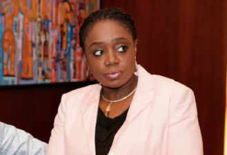 We will name, shame tax evaders next month – Adeosun