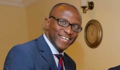 Our plan to combat unemployment, youth restiveness in Niger Delta with 208,000 jobs – Presidency