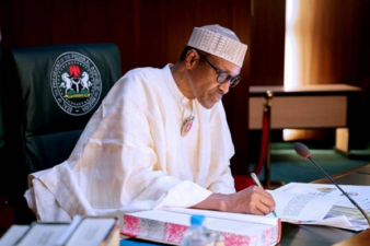 Presidency releases Fact Sheet on African Continental Free Trade Area, its benefits for Nigeria