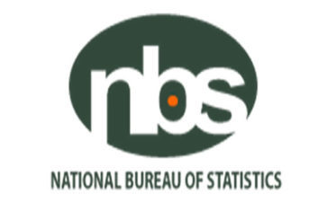Food stuff prices drop in February – NBS