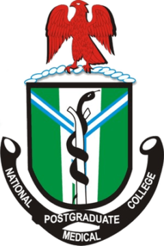 National-Postgraduate-Medical-College-Of-Nigeria-NPMCN.png