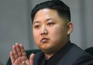 """North Korea warns against """"Human Rights Racket"""" by western countries"""