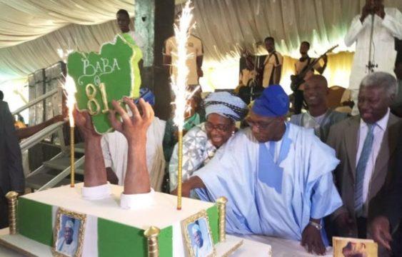 Obasanjo-696x445.jpg