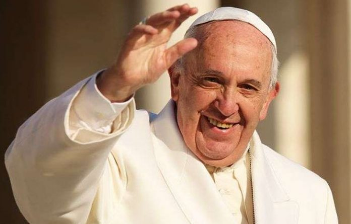 Pope-Francis-696x445.jpg