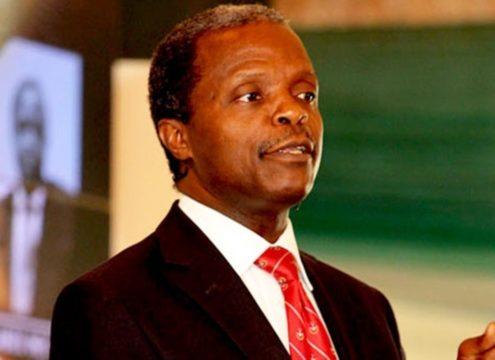 Prof.-Yemi-Osinbajo1-e1454395517994.jpg