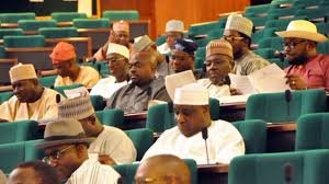 Reps-on-Law-School-and-Firdaus.jpg