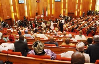 Bill reordering election sequence belated – Rights Group