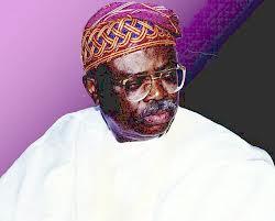 Security: Benue Commissioner optimistic about Buhari's visit