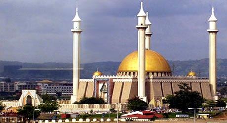abuja_national_mosque-1.jpg