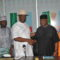 Ekiti Governorship Election: APC inaugurates Aspirant's Screening, Appeals Committee